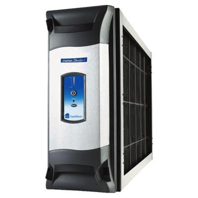 air cleaner american standard