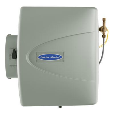 humidifier american standard
